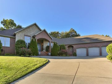 4809 South Sydney Avenue Springfield, MO 65810 - Image 1