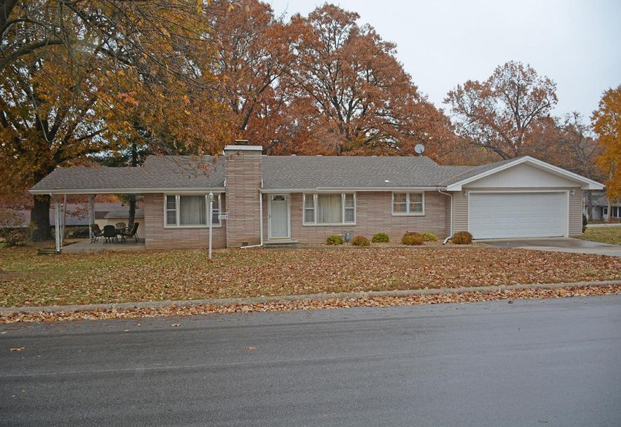 1209 West Vancouver Street Springfield, MO 65803 - Photo 1