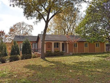 4948 East Farm Road 170 Rogersville, MO 65742 - Image 1