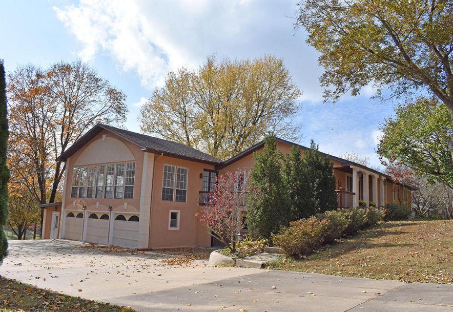 4948 East Farm Road 170 Rogersville, MO 65742 - Photo 2
