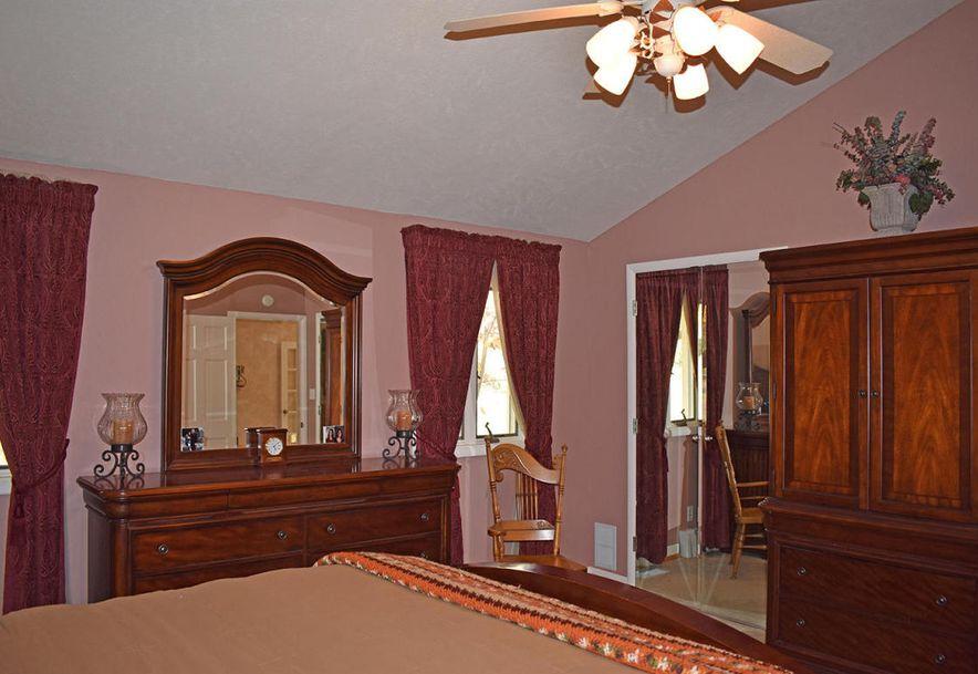 4948 East Farm Road 170 Rogersville, MO 65742 - Photo 31