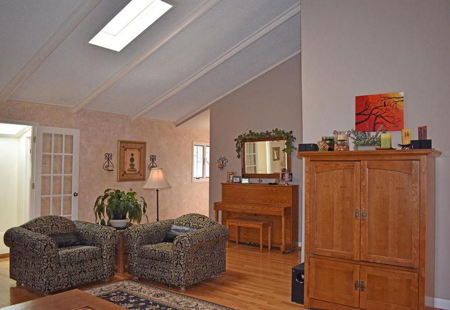 4948 East Farm Road 170 Rogersville, MO 65742 - Photo 6
