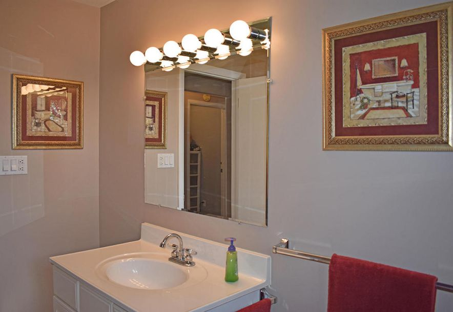 4948 East Farm Road 170 Rogersville, MO 65742 - Photo 56