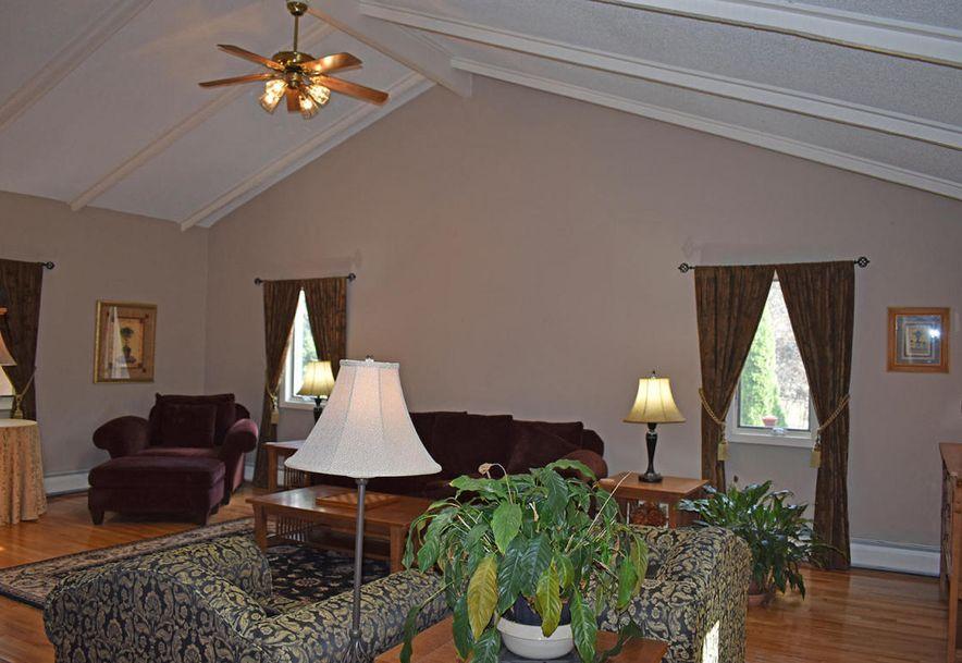 4948 East Farm Road 170 Rogersville, MO 65742 - Photo 8