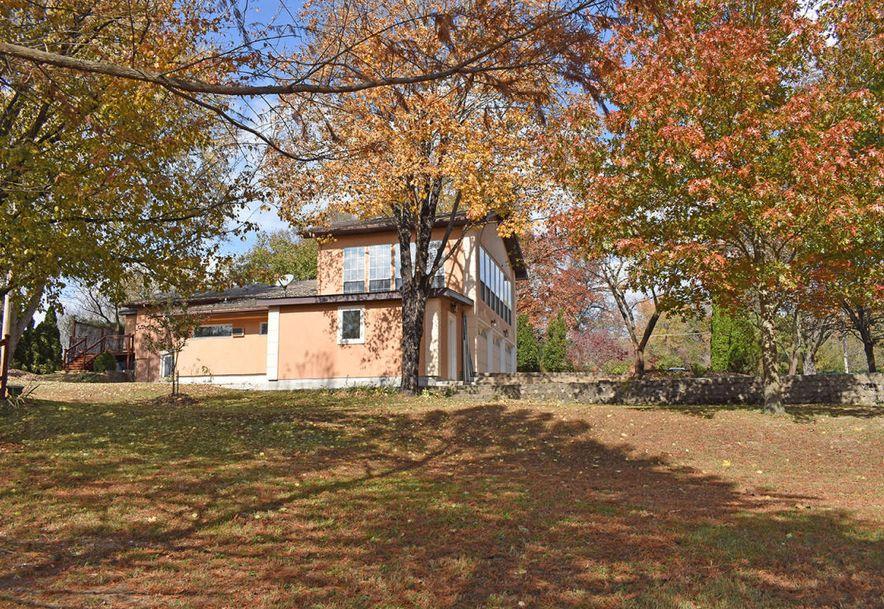 4948 East Farm Road 170 Rogersville, MO 65742 - Photo 77