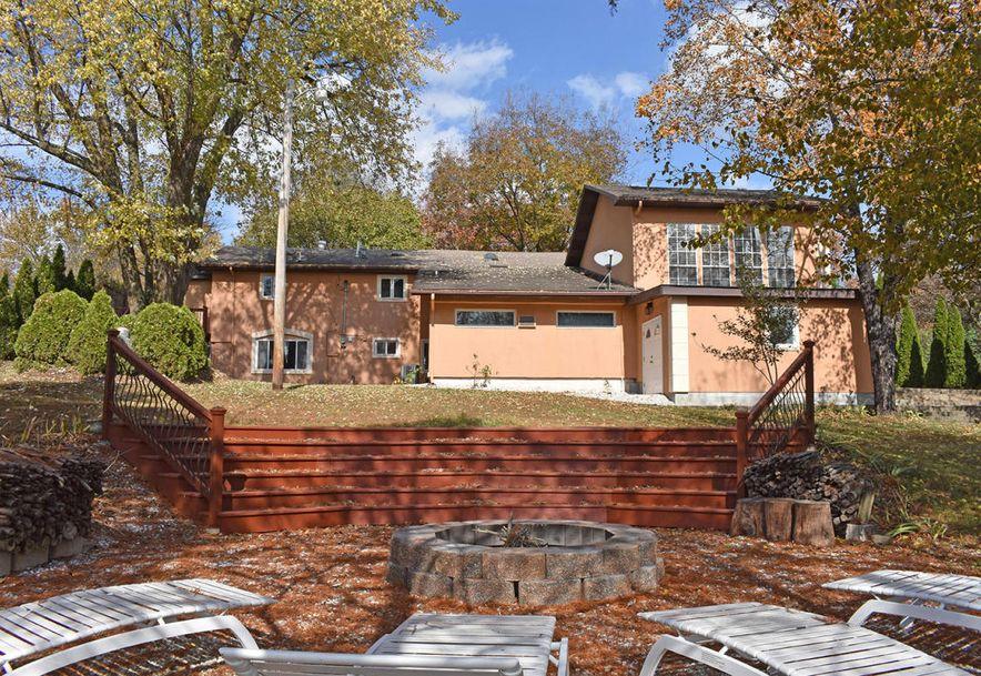 4948 East Farm Road 170 Rogersville, MO 65742 - Photo 78