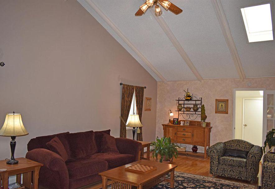 4948 East Farm Road 170 Rogersville, MO 65742 - Photo 10