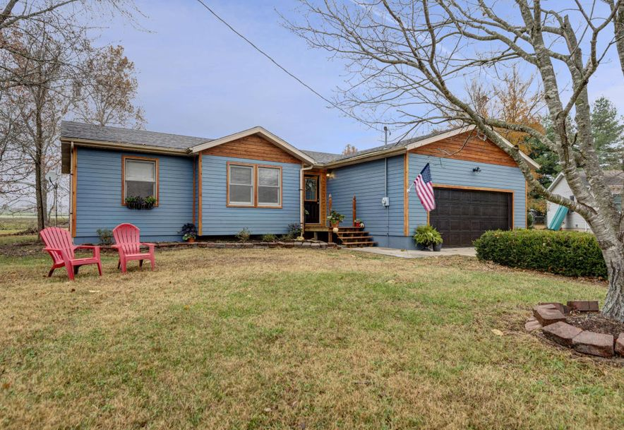 2333 Baird Road Nixa, MO 65714 - Photo 22