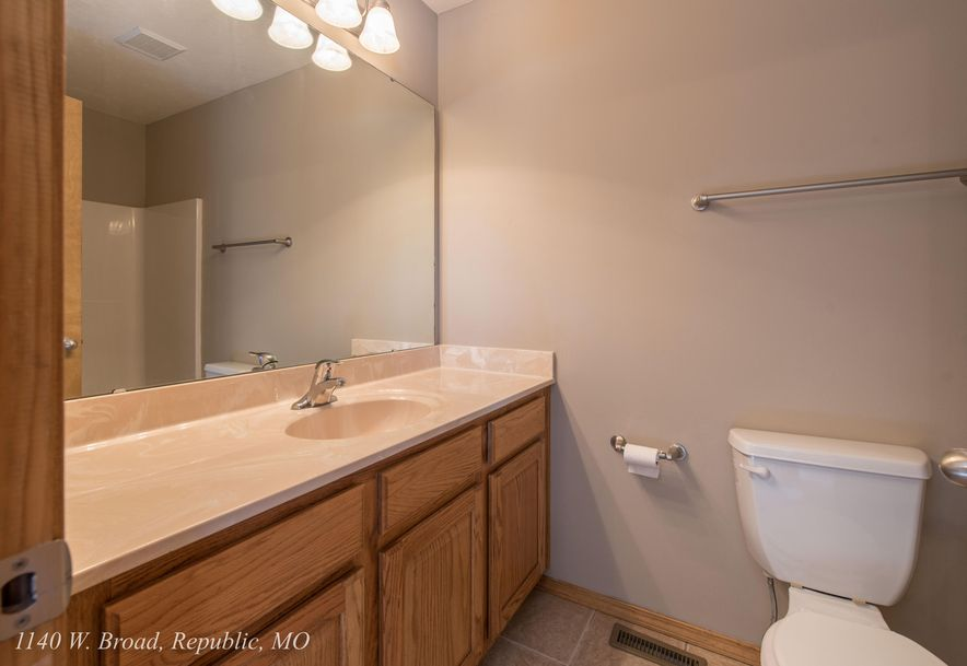 1140 West Broad Street Republic, MO 65738 - Photo 22