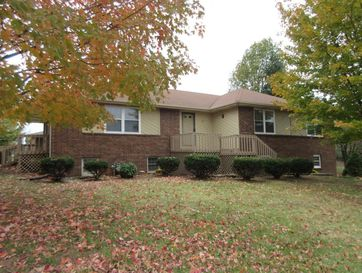 3769 North Rogers Avenue Springfield, MO 65803 - Image 1