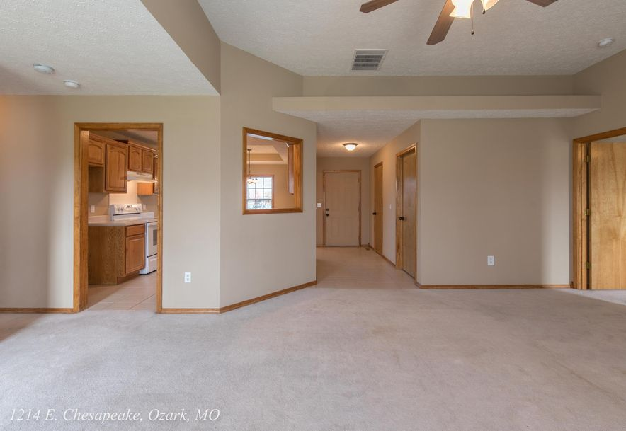 1214 East Chesapeake Drive Ozark, MO 65721 - Photo 22