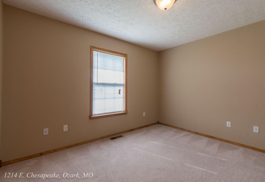 1214 East Chesapeake Drive Ozark, MO 65721 - Photo 29