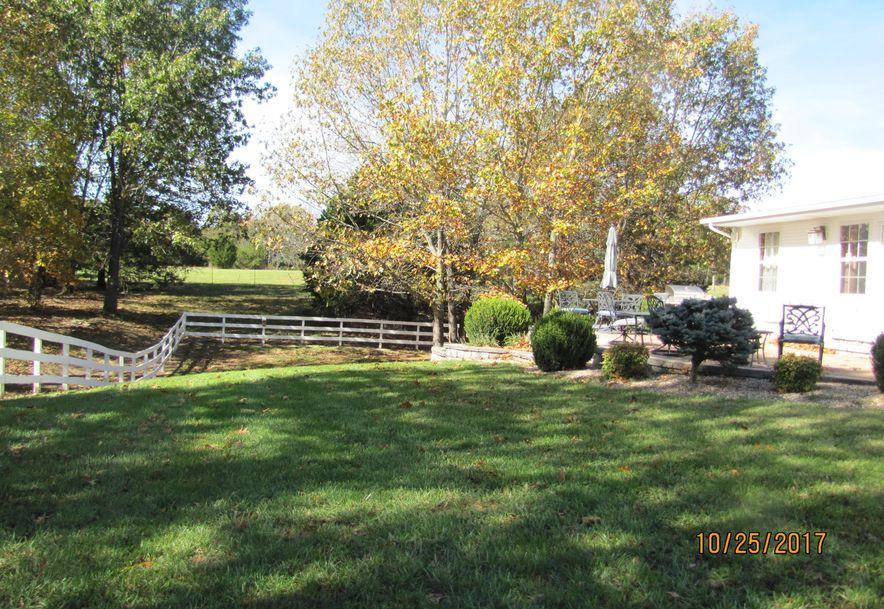 260 Peck Hill Road Rogersville, MO 65742 - Photo 50