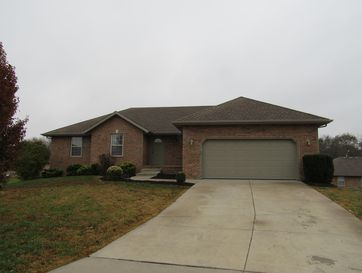 5355 West Basswood Court Springfield, MO 65802 - Image 1