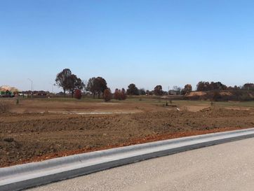Lot 28 Village Of Ashford Nixa, MO 65714 - Image