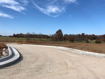 Lot 29 Village Of Ashford Nixa, MO 65714 - Image