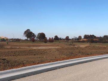 Lot 32 Village Of Ashford Nixa, MO 65714 - Image