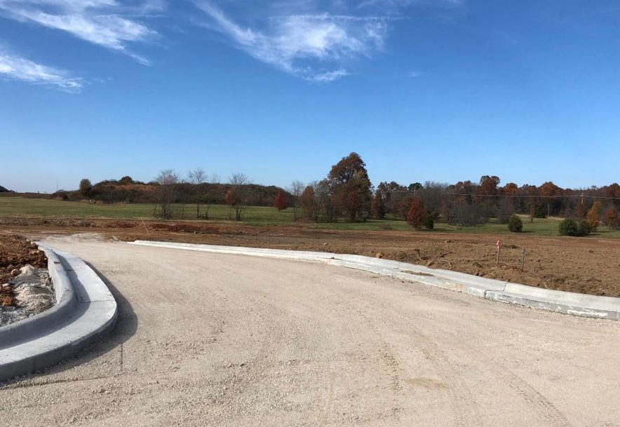 Lot 67 Village Of Ashford Nixa, MO 65714 - Photo 1