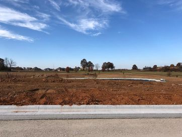 Lot 76 Village Of Ashford Nixa, MO 65714 - Image