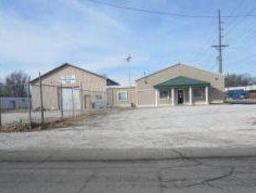 1002 South Byers Joplin, MO 64801 - Image