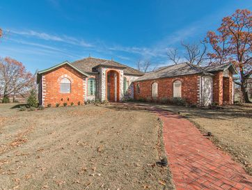 689 High Mountain Drive Hollister, MO 65672 - Image 1