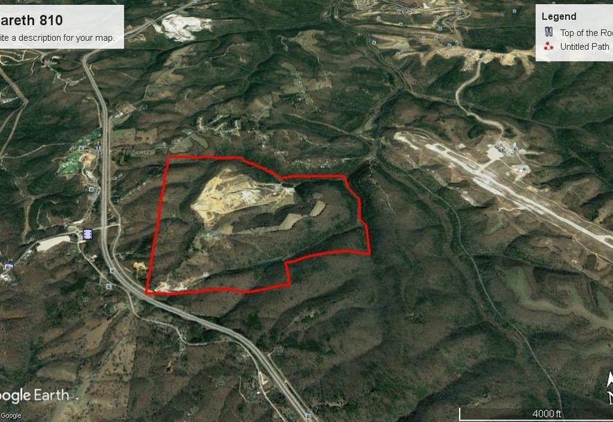 689 High Mountain Drive Hollister, MO 65672 - Photo 41