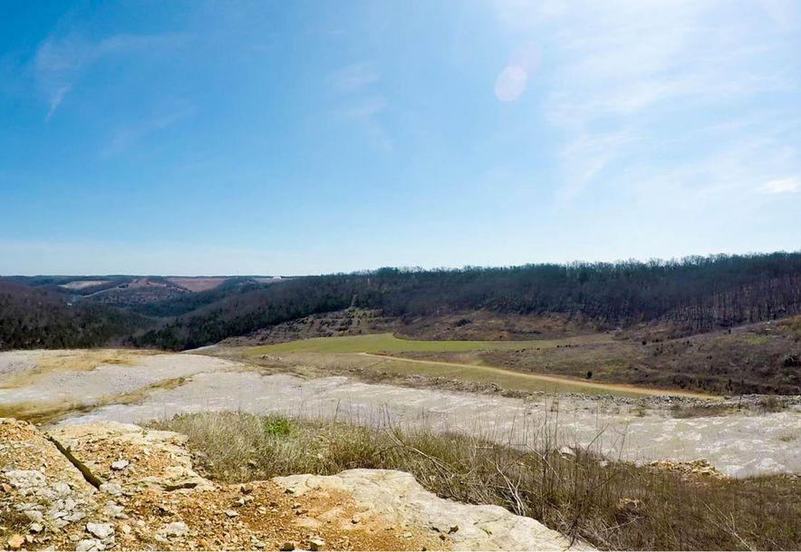 689 High Mountain Drive Hollister, MO 65672 - Photo 43