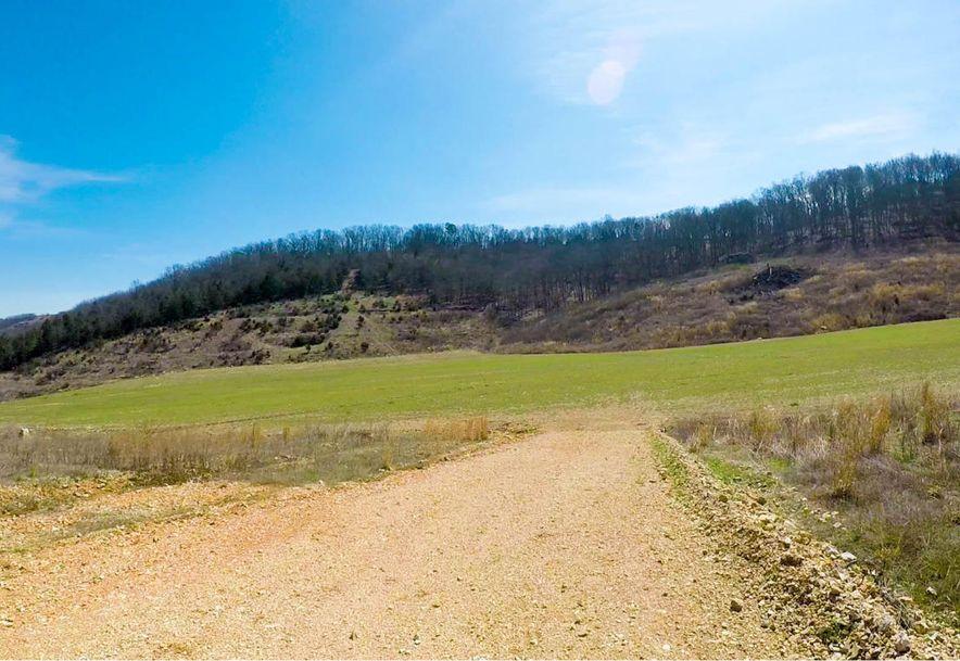 689 High Mountain Drive Hollister, MO 65672 - Photo 53