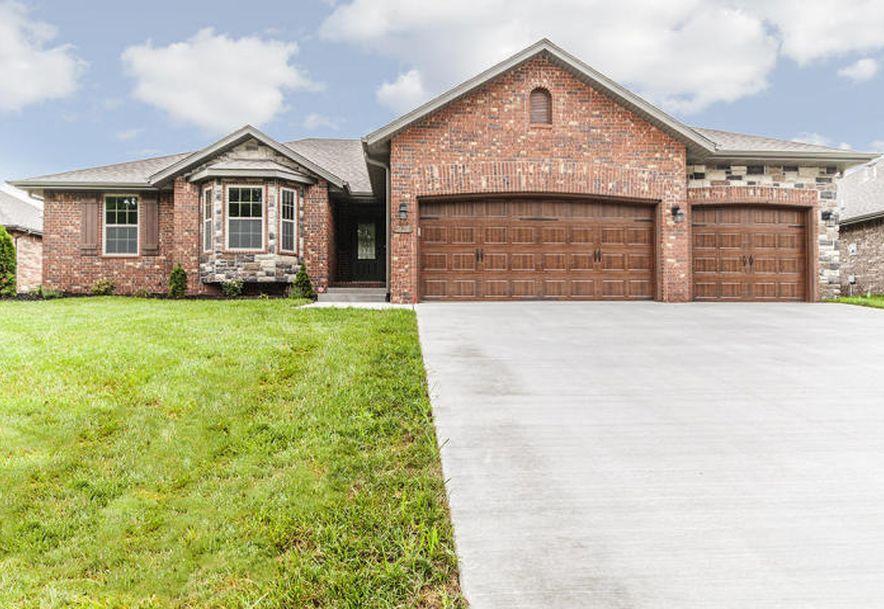 958 East Daisy Falls Lot 39 Nixa, MO 65714 - Photo 1