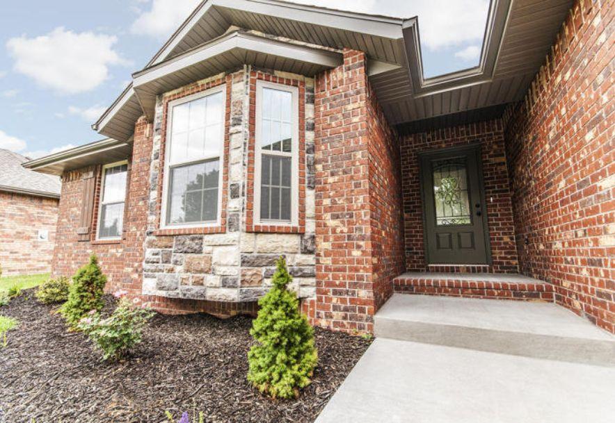 958 East Daisy Falls Lot 39 Nixa, MO 65714 - Photo 2
