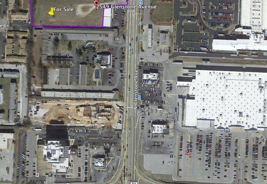 2549 North Glenstone Avenue Springfield, MO 65802 - Photo 1
