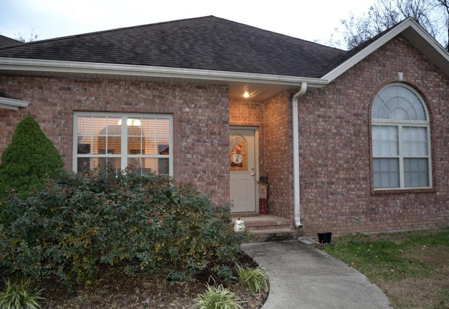 4078 South Colby Court Springfield, MO 65807 - Photo 2