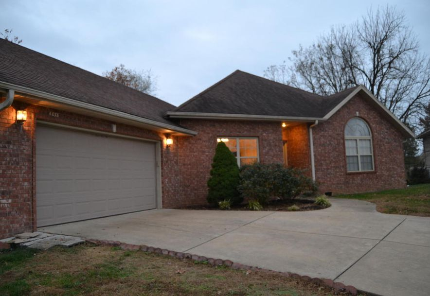 4078 South Colby Court Springfield, MO 65807 - Photo 25