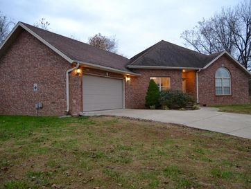 Photo of 4078 South Colby Court