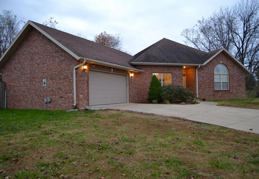 4078 South Colby Court Springfield, MO 65807 - Photo 26