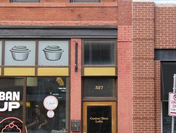 327 East Walnut Street Suite 203 Springfield, MO 65806 - Image 1