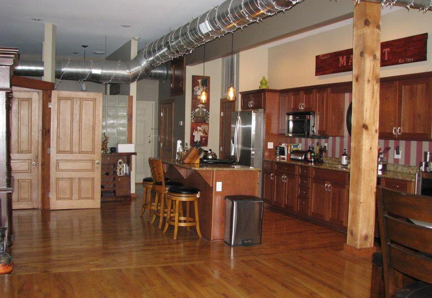327 East Walnut Street Suite 203 Springfield, MO 65806 - Photo 2