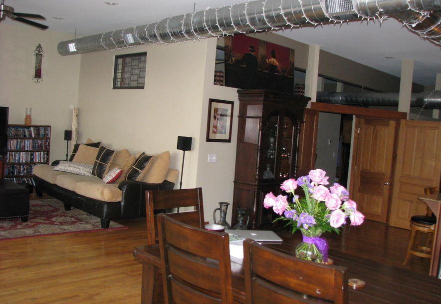 327 East Walnut Street Suite 203 Springfield, MO 65806 - Photo 11