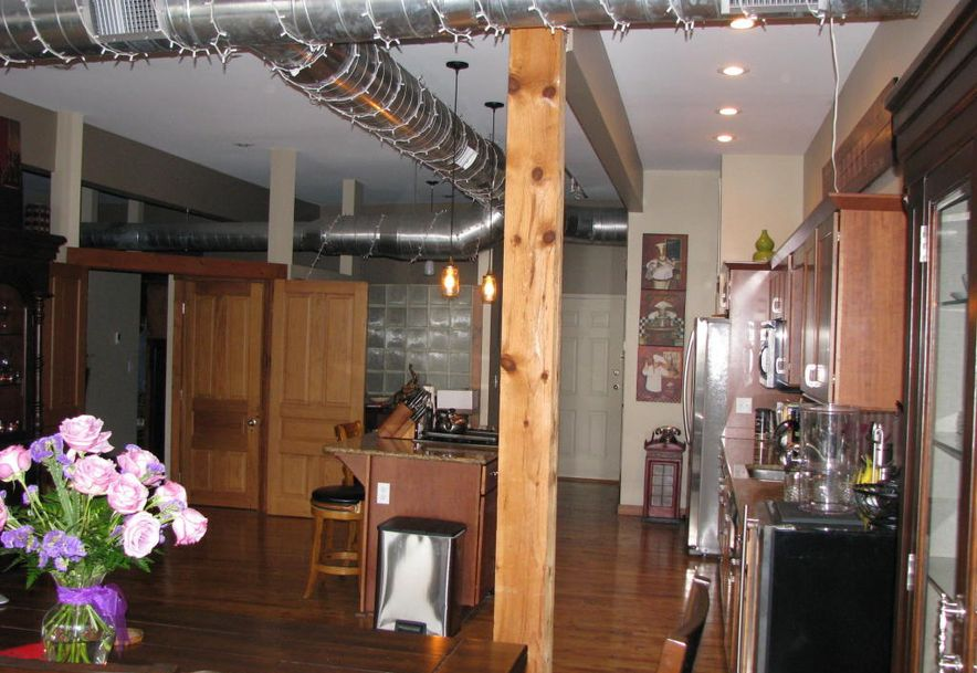 327 East Walnut Street Suite 203 Springfield, MO 65806 - Photo 12