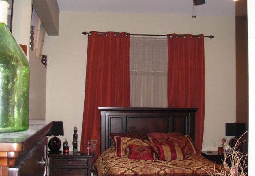 327 East Walnut Street Suite 203 Springfield, MO 65806 - Photo 13