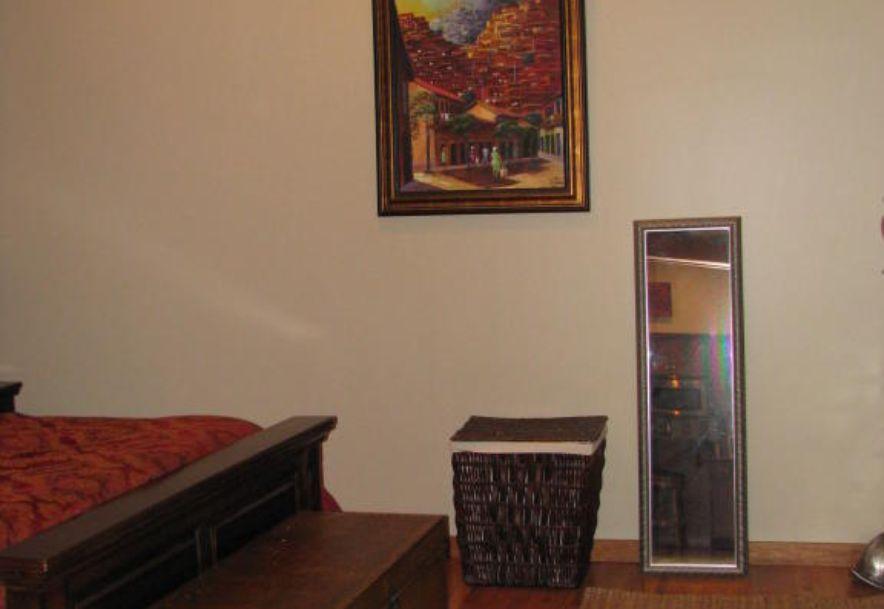 327 East Walnut Street Suite 203 Springfield, MO 65806 - Photo 14