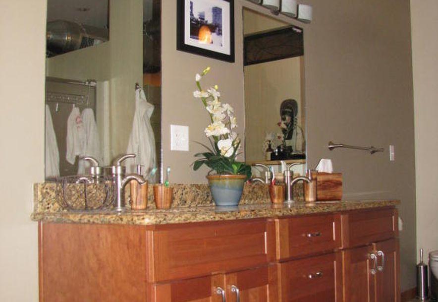 327 East Walnut Street Suite 203 Springfield, MO 65806 - Photo 16