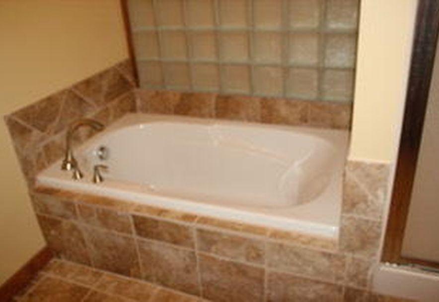 327 East Walnut Street Suite 203 Springfield, MO 65806 - Photo 17