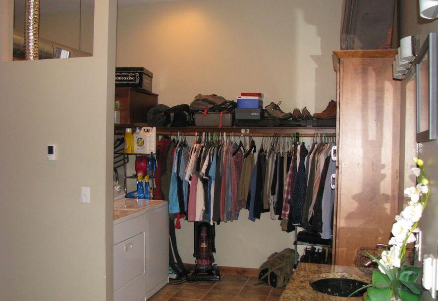 327 East Walnut Street Suite 203 Springfield, MO 65806 - Photo 18