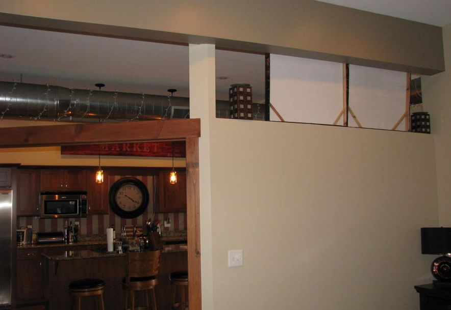 327 East Walnut Street Suite 203 Springfield, MO 65806 - Photo 19