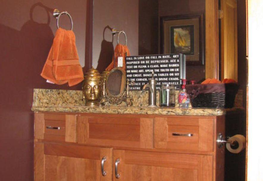 327 East Walnut Street Suite 203 Springfield, MO 65806 - Photo 20