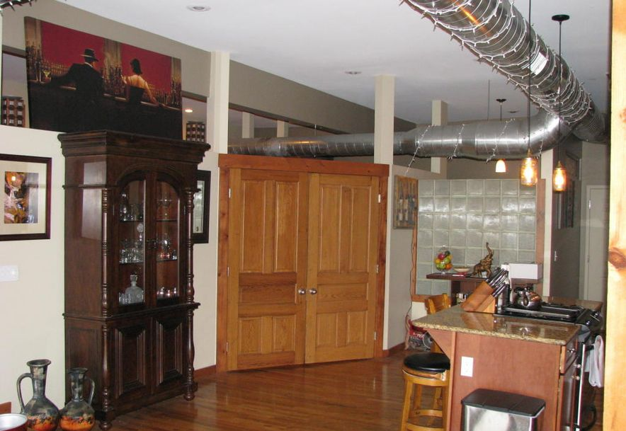 327 East Walnut Street Suite 203 Springfield, MO 65806 - Photo 3