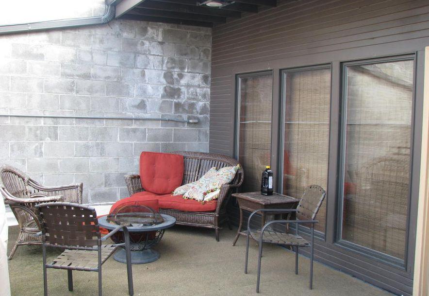 327 East Walnut Street Suite 203 Springfield, MO 65806 - Photo 22