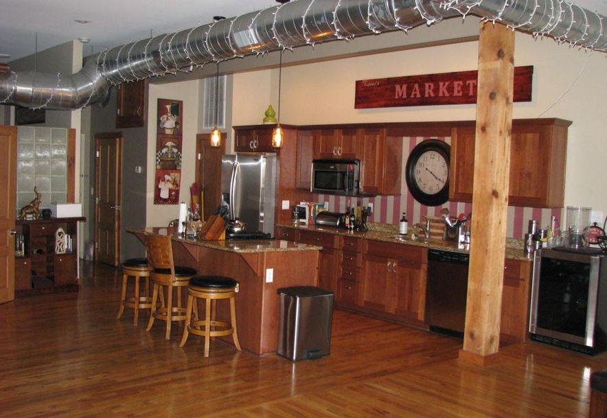 327 East Walnut Street Suite 203 Springfield, MO 65806 - Photo 4