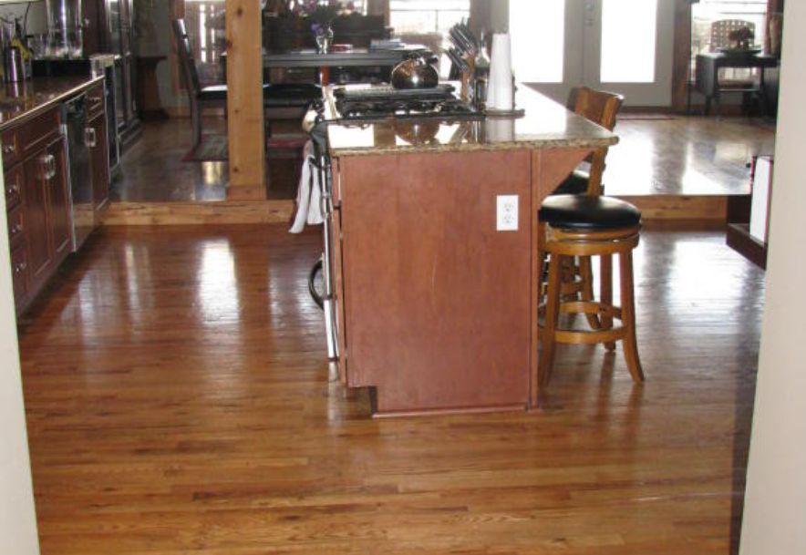 327 East Walnut Street Suite 203 Springfield, MO 65806 - Photo 5